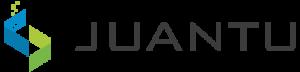 Juantu Logo